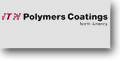 ITW Polymers Coatings